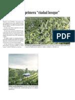 Chile tendra la primera ciudad bosque noticia.docx
