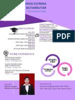 CV NINGSI.pdf