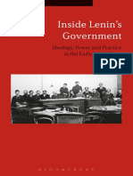 Inside Lenin's Government_ Ideo - Lara Douds (1)