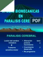 Ayudas Biomecanicas en Pc