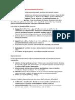 Nuevo Enfoque de la Comunicación Humana (Resumen).docx