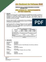20140519163632.pdf