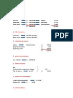 contabilidad basica 1.xlsx