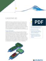 CADSTAR_3D