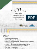 Estratégias de Marketing I - UTFPR(1)