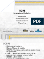 Estratégias de Marketing I - UTFPR(1)