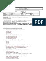 157553269-Control-de-Lectura-La-Casa-de-Bernarda-Alba.doc