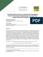 BSC A Case Study.pdf