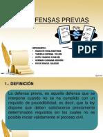 DEFENSAS-PREVIAS