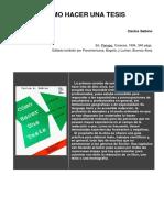 Como_hacer_una tesis-Sabino.pdf