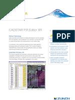 cadstar_preditorXR