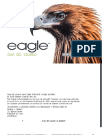 Guia Del Usuario Eagle