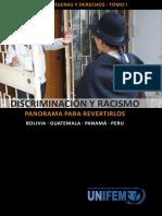 libro discriminacion y racismo.pdf
