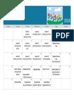 may calendar2