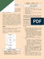 01 Hiperprolactinemia
