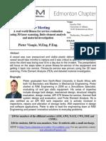 ASM Dinner Meeting Notice - Nov 23, 2016.pdf