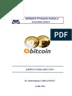 BİTCOİN.pdf