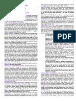 Summary Sheet - ROV Analytics