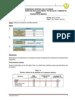 calculo-mineroductos