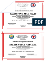 Rcyc Certificate (1)