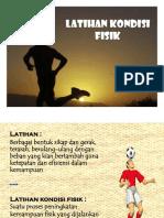 4-kondisi-fisik