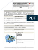 TD1 - Maquinas termicas,calderas.docx