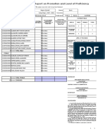 Sf5_2017_grade 1 - Alcoriza