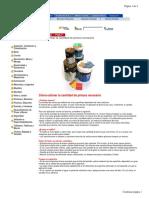 ESTIMACION DE PINTURA NECESARIA.pdf