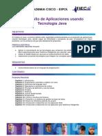 DESARROLLO DE APLICACIONES USANDO TECNOLOGIA JAVA.pdf