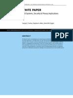Rfid Handbook Finkenzeller
