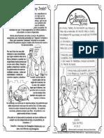 XXIX DOMINGO ORDINARIO.pdf