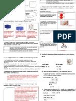 Evaluacion Gases 7 RESPUESTAScopia (1)