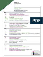 calendario2017_integrado