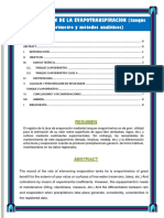 LABORATORIO 2 Tanque-Evaporimetro.docx