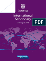 Secondary_Catalogue_International_2018.compressed.pdf