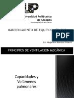 Mantenimiento de equipos médicos.pdf