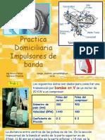 Impulsores de bandas problemas1.pdf