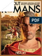 All About History Specials - Romans