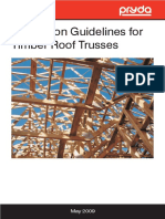 Roof_Truss_Installation_Guide_May_20091.pdf