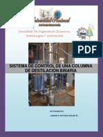 73384184-Trabajo-Final-de-ion.pdf