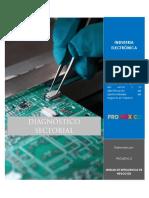 electronico.pdf