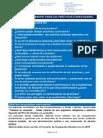 GUIA_PRACTICAS_CURRICULARES.pdf