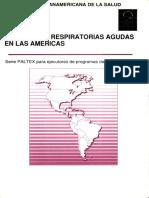 Infecciones respiratorias agudas en Las Americas.pdf