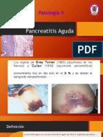 07_Pancreatitis_Aguda.pptx