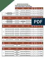 3057_CUADRO COMPLETO.pdf