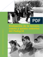 PADEP-3_4_5cohortes