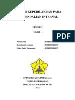 291321207-Dimensi-Keperilakuan-Pada-Pengendalian-Internal.docx