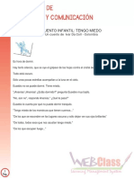 585862_15_IAryevkP_cuento.cuandotengomiedo.pdf