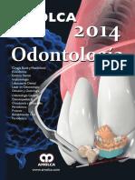 248132575-AMOLCA-2014-ODONTOLOGIA-pdf.pdf