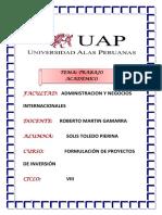 PIERINA TRABAJO DE FORMULACION-2.docx